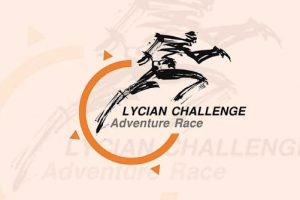 lycian-challenge