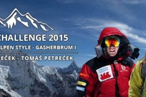 Wild-Challenge-Tomas-Petrecek-2015