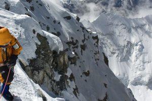 Wild Challenge Gasherbrum I Petrecek 23