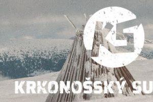 Krkonossky survival Petrecek
